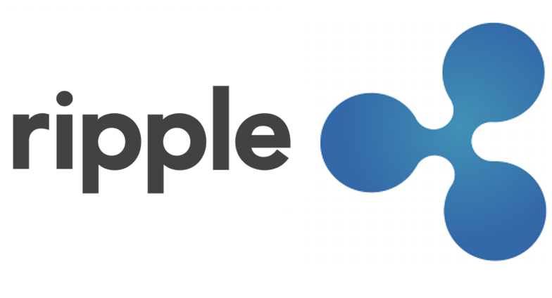 ripple monnaie virtuelle