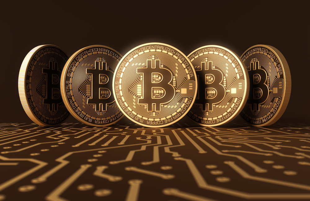 bitcoin avis achat vente
