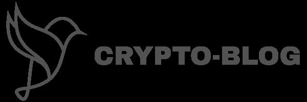 Crypto-blog.fr