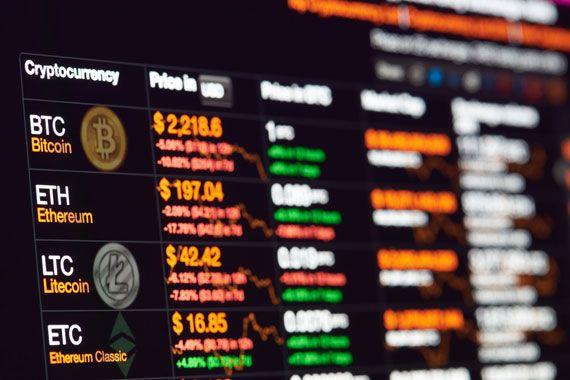 echange-crypto
