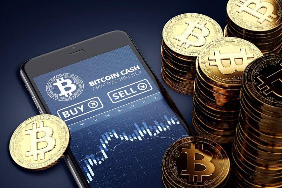 bitcoin cash tout savoir